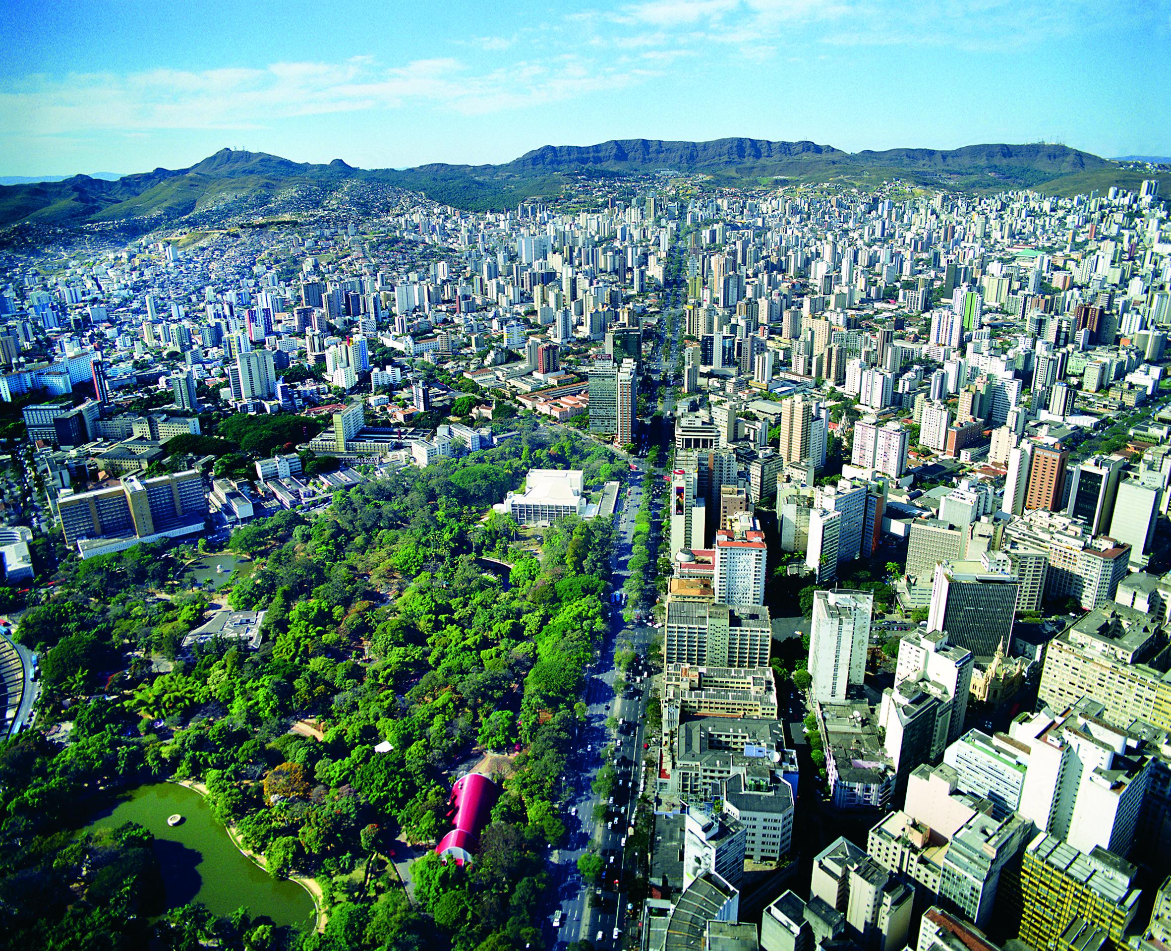 Governança Corporativa, sustentabilidade e a questão do Patrimônio Histórico Cultural
