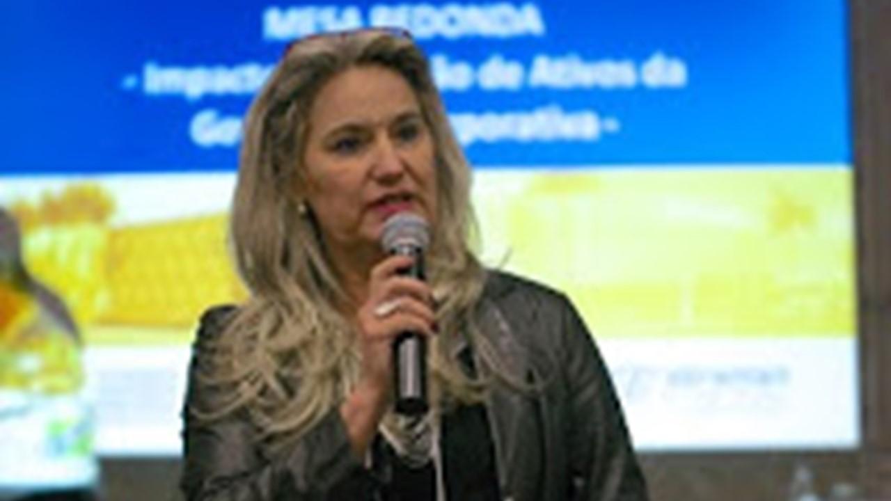 XXX Congresso Brasileiro de Manutenção e Gestão de Ativos