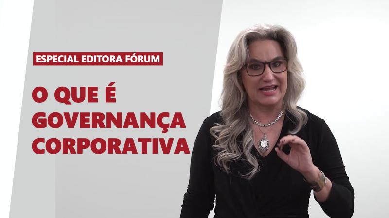 Série Premium | Editora Fórum