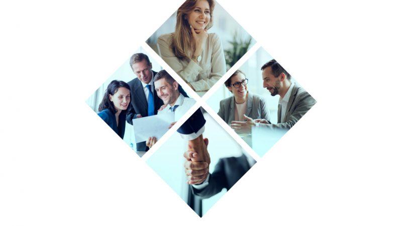 Programa de Certificação para Conselheiros Acionistas de Empresas Familiares – IDMC & FIPECAFI