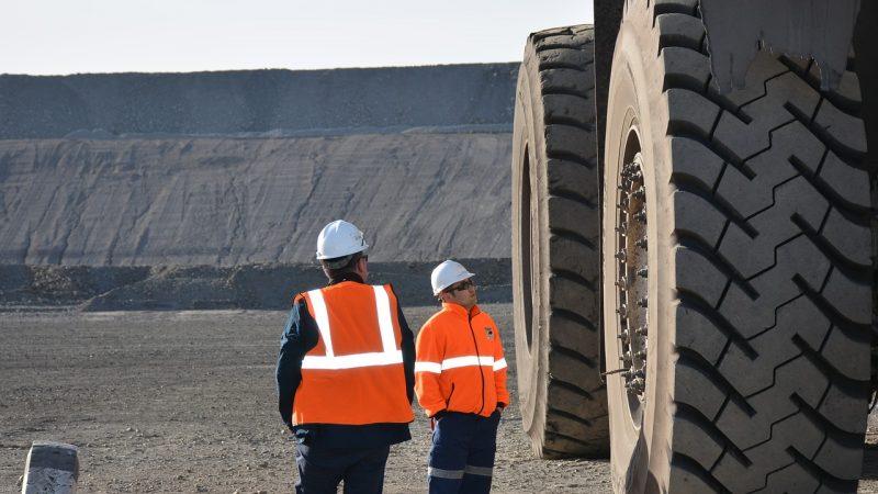 Novos vídeos sobre Governança e mineração