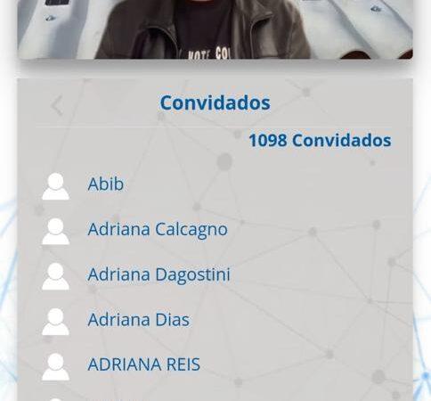 Ativismo de Conselheiros: voto contrário, voto múltiplo e voto a distância, com Marcelo Gasparino